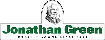 Jonathan Green Lawn Care