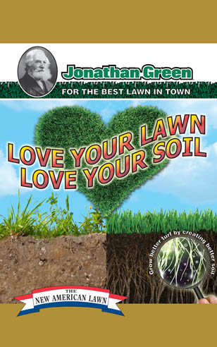 Love-Your-Lawn