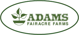 Adams_Fairacre_Farms
