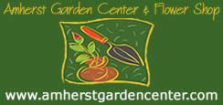 Amherst Garden Center & Flower Shop