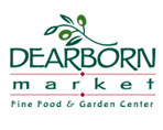 Dearborn Market Fine Food & Garden Center