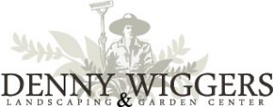Denny Wiggers Landscaping & Garden Center