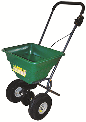 elite-green-rotary-spreader