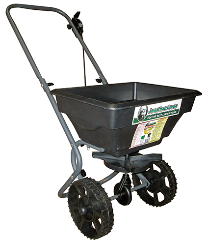 go-green-rotary-spreader