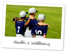 health_wellbeing