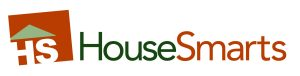 Jonathan Green has been featured on HouseSmarts TV