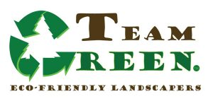 Team Green Eco-Friendly Landscapers