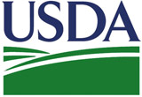 U.S. Department of Agriculture
