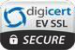 digicert-ev-ssl