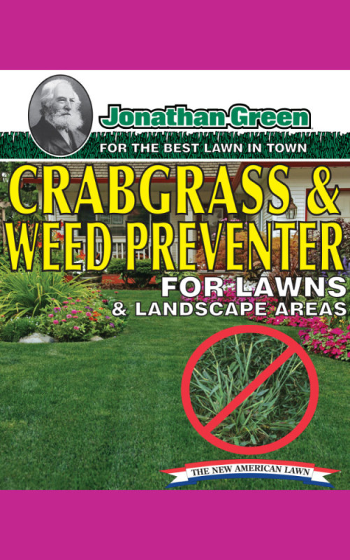 Weed Control Products for your Lawn & Garden | Jonathan Green
