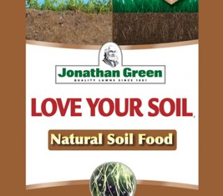 Why am I Buying Topsoil?