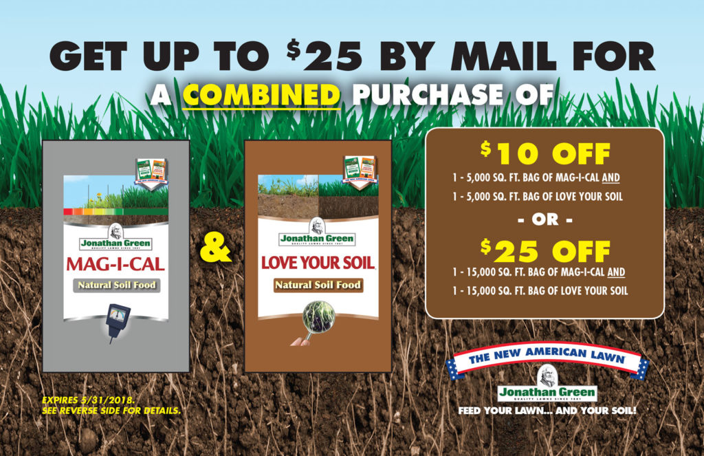 Scotts grass seed coupons printable 2018