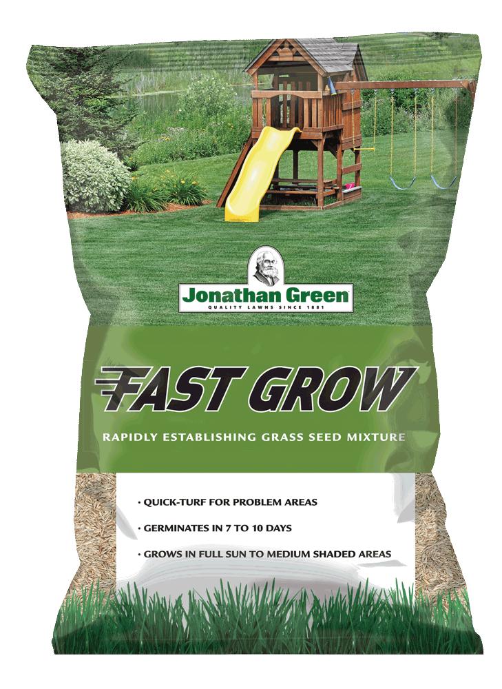 FAST-GROW