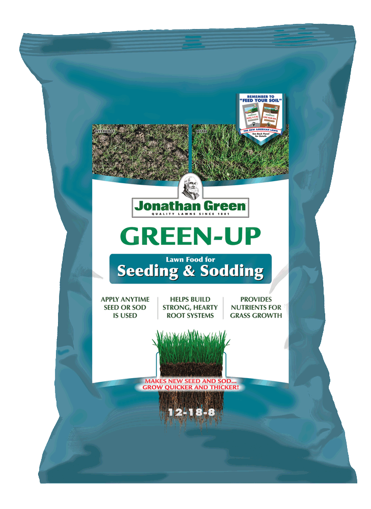 GreenUp-for-Seed-and-Sod