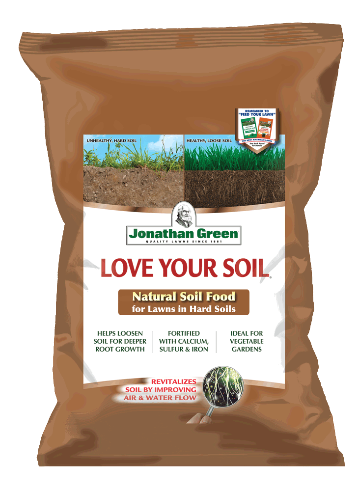 Love-Your-Soil