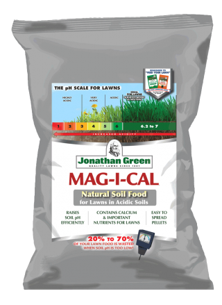 Mag_i_cal_for_lawns_in_acidic_soil