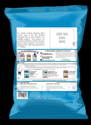 Blue_Panther_Kentucky_Bluegrass_Grass_Seed_Back_of_Bag