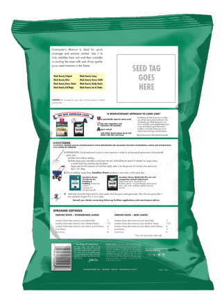 Contractors_Mix_Grass_Seed_Back_of_Bag