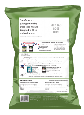 Fast_Grow_Grass_Seed_Back_of_Bag