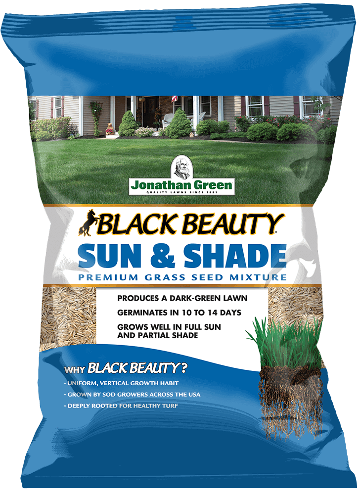 Front_of_Black-Beauty_Sun_and_Shade_Grass_Seed_Bag