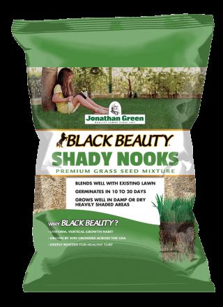 Black_Beauty_Shady_Nooks_Grass_Seed_Bag