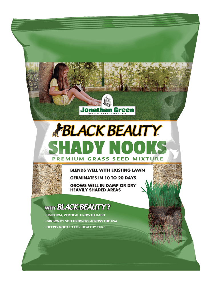 Front_of_Black_Beauty_Shady_Nooks_grass_seed_bag