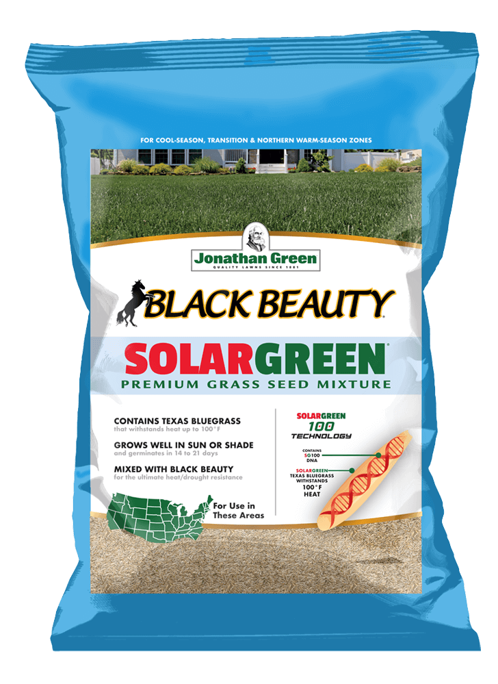 Front_of_Black_Beauty_Solargreen_Grass_Seed_Bag