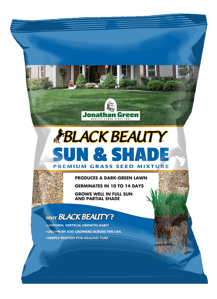 Front_of_Black_Beauty_Sun_and_Shade_Grass_Seed_Bag