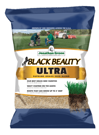 Black_Beauty_Ultra_Grass_Seed_Front_of_Bag