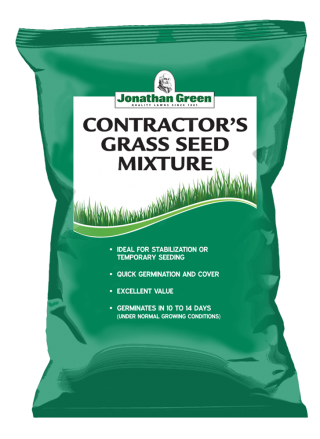 Contractors_Mix_Grass_Seed_Front_of_Bag