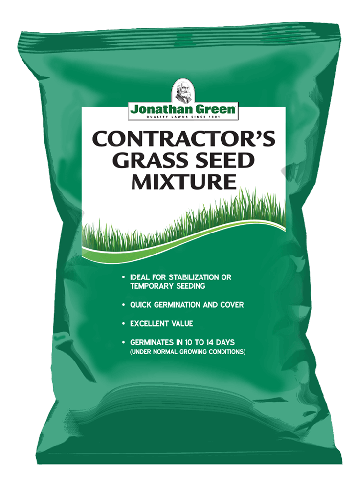 Front_of_Contractors_Mix_Grass_Seed_Bag