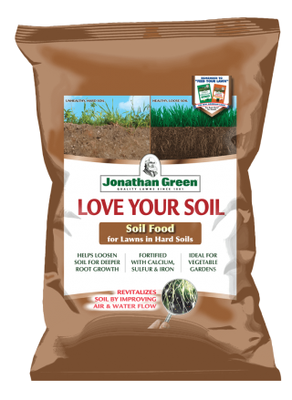 Front_of_Love_Your_Soil_Bag