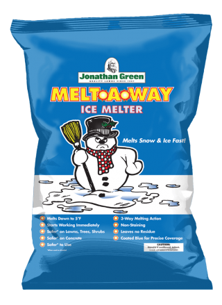 Melt_A_Way_Ice_Melter_Front_of_Bag