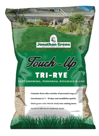Touch_Up_TRI_RYE_Grass_Seed_Front_of_Bag