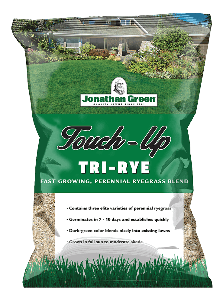 Front_of_Touch_Up_Grass_Seed_Bag (1)