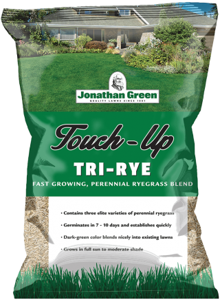 Touch_Up_Tri_Rye_Grass_Seed_Bag_with_Ryegrass