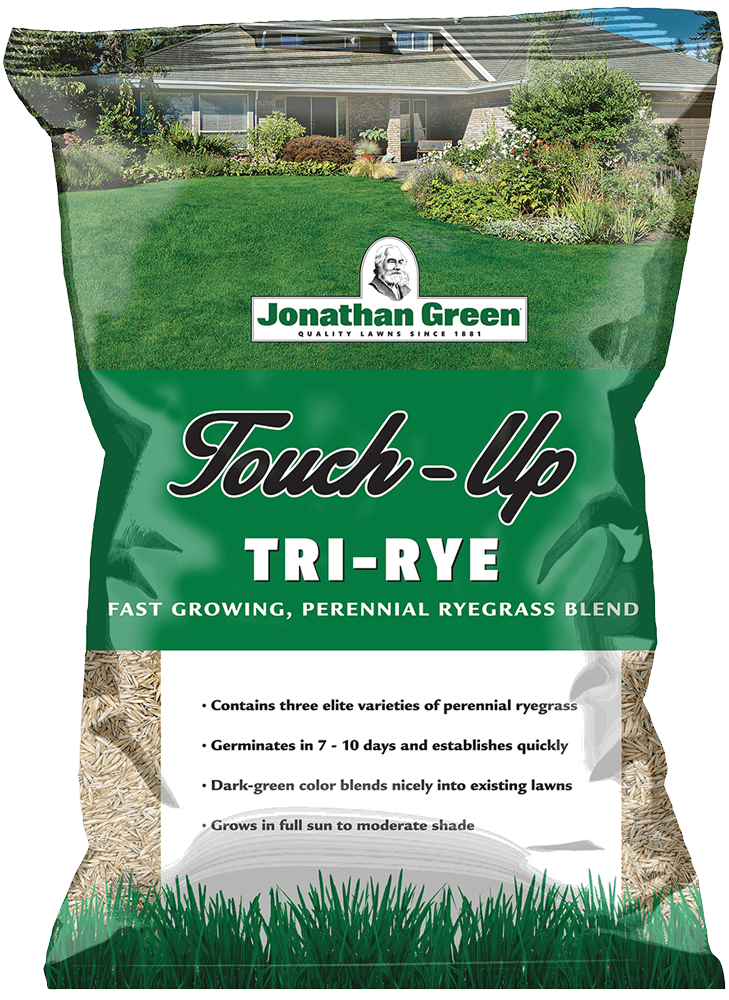 Front_of_Touch_Up_Grass_Seed_Bag