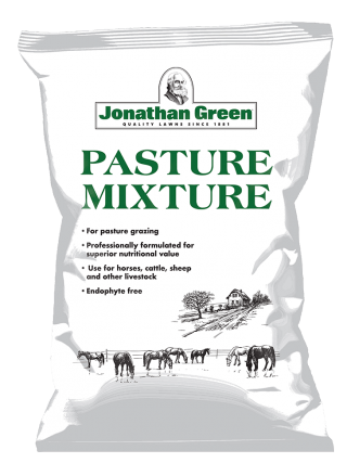 grass_seed_bag_of_pasture_mixture