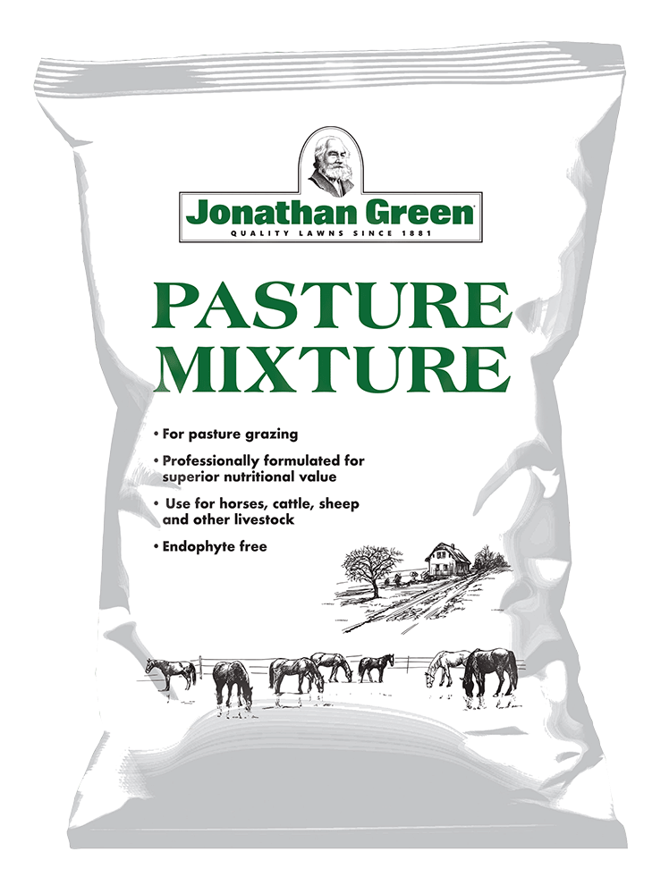 Jonathan_Green_Pasture-Grass_Seed_Mixture