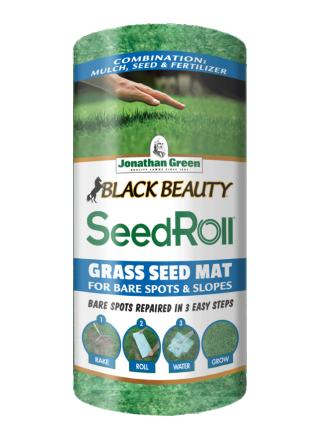 Black_Beauty_Biodegradble_Grass_Seed_Roll
