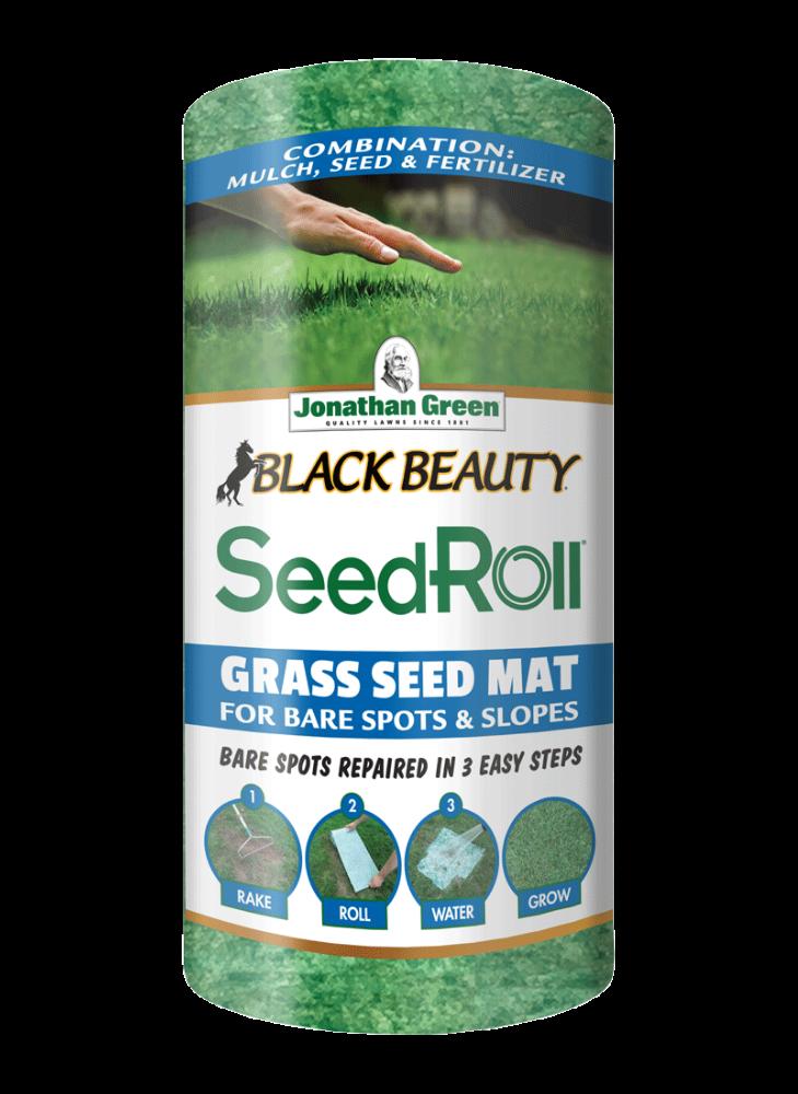 seedroll 729×1000