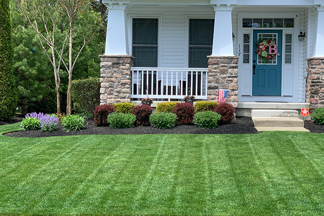 Show_Us_YourShow_Us_Your_Lawn_Contest_Winner-NJ_Beautiful_Lawn_Lawn_Contest_Winner-NJ